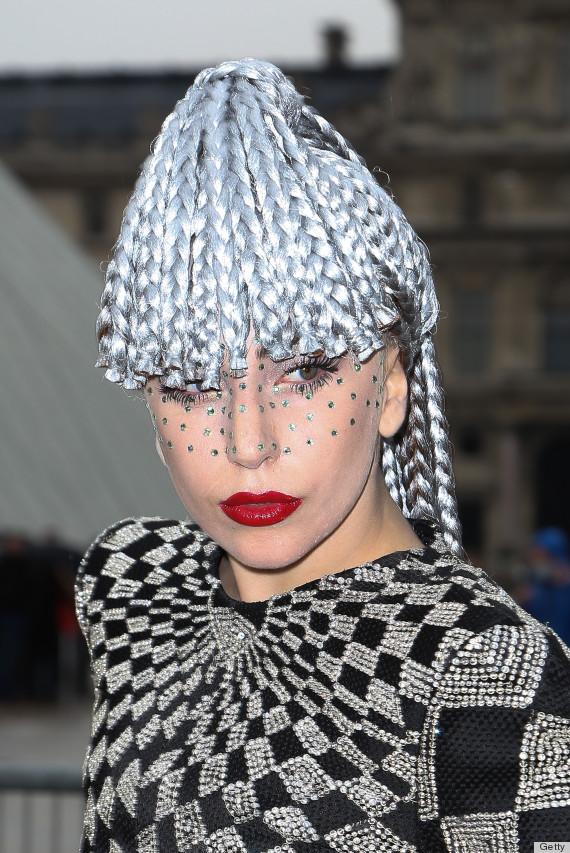 Celebrities Prove Healthy Skin Is Always In On This Week S