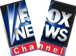 Frank Rich: Fox News Is Dying