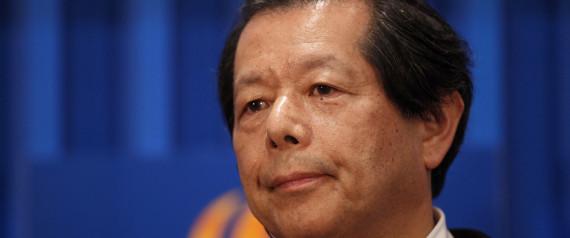 YOICHI FUNABASHI