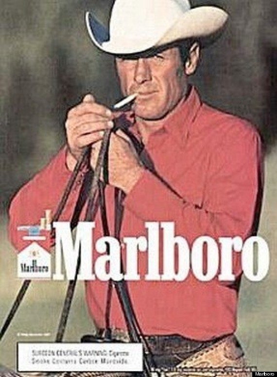 marlboro man eric lawson