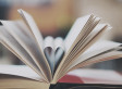 16 Major Advantages Of Being A Book Lover