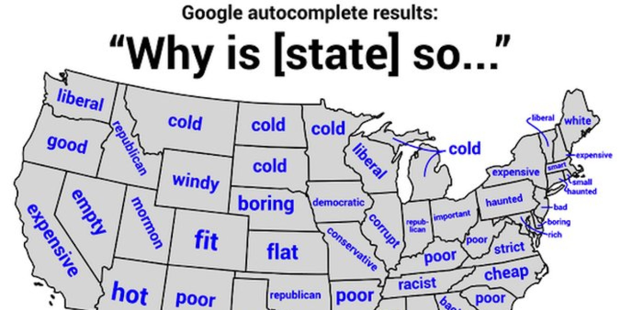 GOOGLE-AUTOCOMPLETE-STATE-facebook jpgStereotypical American Map
