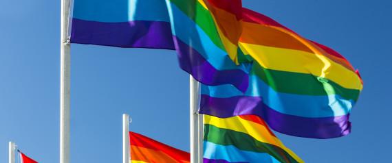 IVORY COAST GAY ATTACK