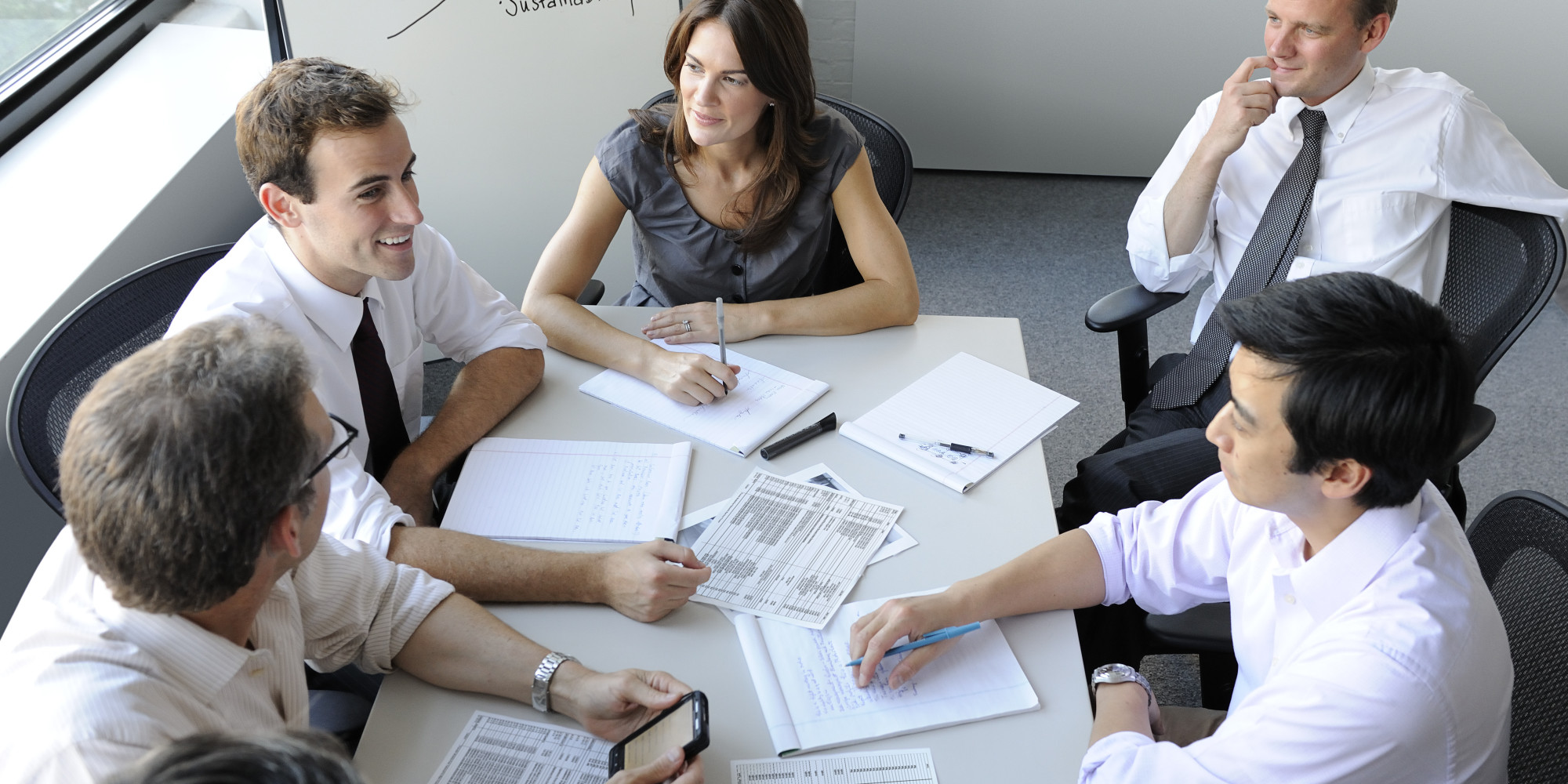 Http Www Huffingtonpost Com Amy Arndt 8 Business Etiquette Tips B 4665674 Html