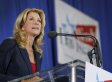 Tea Party Republican Goes On Sexist Twitter Rampage Against Wendy Davis