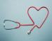 S heart health mini