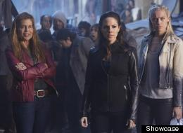 'Lost Girl' Season 4, Episode 11 Recap: The Dead Start To Walk In Their Masquerade