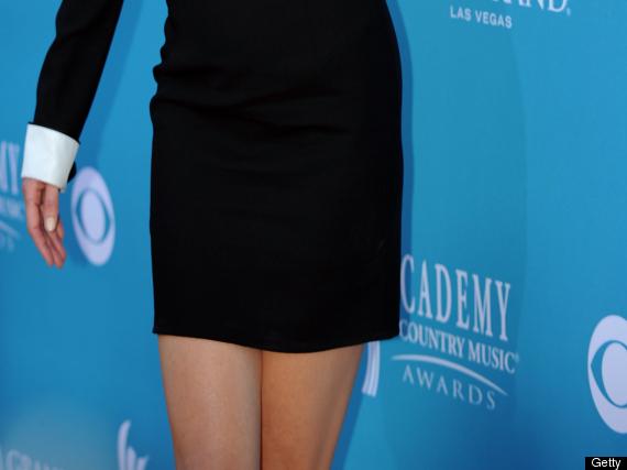 Nicole Kidman Talks Love Of Nesting, Trouble Getting Pregnant. Nicole Kidman