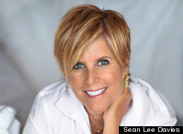 Suze Orman: 5 Money Mistakes To Stop Making