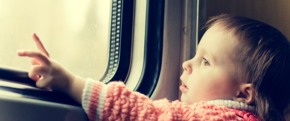 CHILD MEMORY