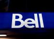 Bell Mobility Suspends Unpaid Internship Program