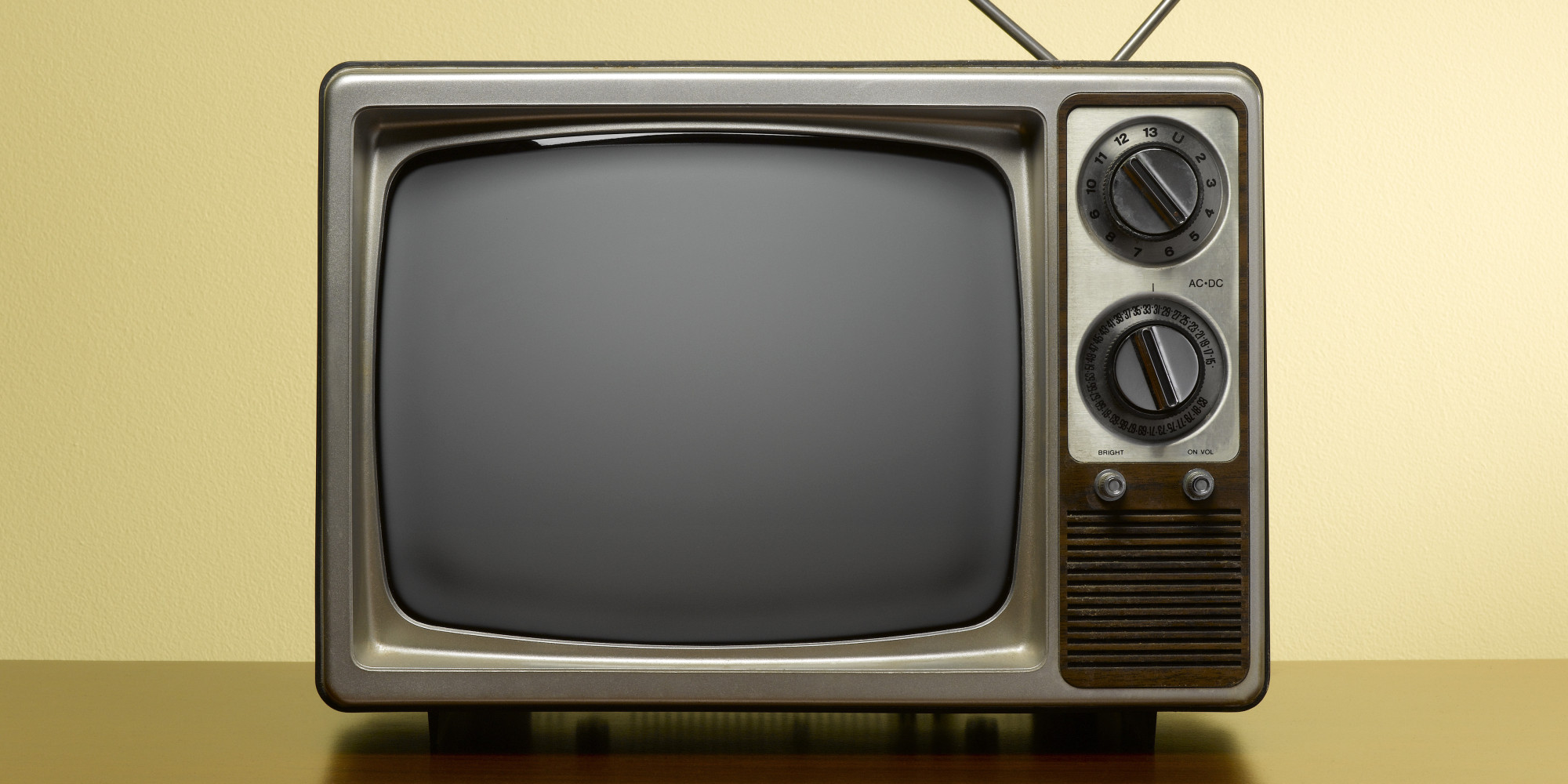 how to find old tv shows