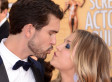 These Bad Celebrity Kisses Might Make You Feel Thankful You're Single On Valentine's Day