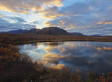 Yukon Opens Huge Swath Of Pristine Peel Watershed To Mining (PHOTOS)