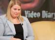 Jill Strasburg, 'Oprah Show' Guest Who Lost 170 Pounds, Got Devastating News Following Gastric Bypass Surgery (VIDEO)
