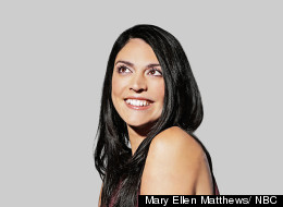 Why Cecily Strong Thought Her 'SNL' Audition Was A Total Disaster