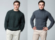 The Most Important Thing A Man Can Do: Get Clothes That Actually Fit