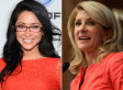 Wendy Davis Rejects Bristol Palin's Criticism Of Her Parenting