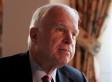 John McCain Responds To Arizona Republican Party Censure