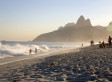 What Brazil Can Teach The World About Living Well