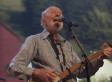 Pete Seeger Dead: Famed Folk Singer, Songwriter And Political Activist Dies At 94