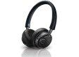 10 Best Headphones You Can Buy In 2014