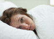Poor Sleep May Have A Much More Serious Effect Than Tiredness: Study Reveals It Speeds Up Cancer Growth