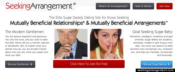 seeking arrangement stories uk Seeking arrangement dating website is the best sugar daddy dating site for attractive sugar baby seeking arrangement.