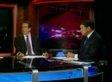 Fox News Gets Four Men To Debate The War On Women