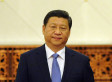 China's Crackdown On Foreign Reporting Hits NY Times Hard