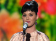 Katy Perry Takes Us Back To The '60s For Beatles Tribute (PHOTOS)