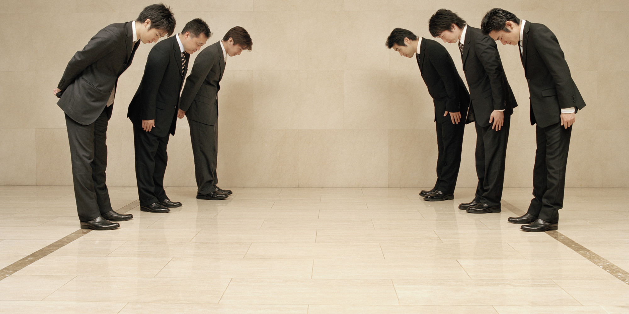 Japanese Management Cultural Challenges And Coping Strategies