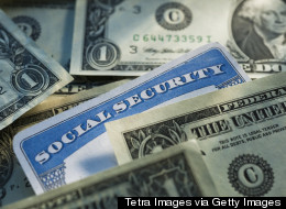 A Five Point Approach to Fix Social Security: What Everyone Needs to Know