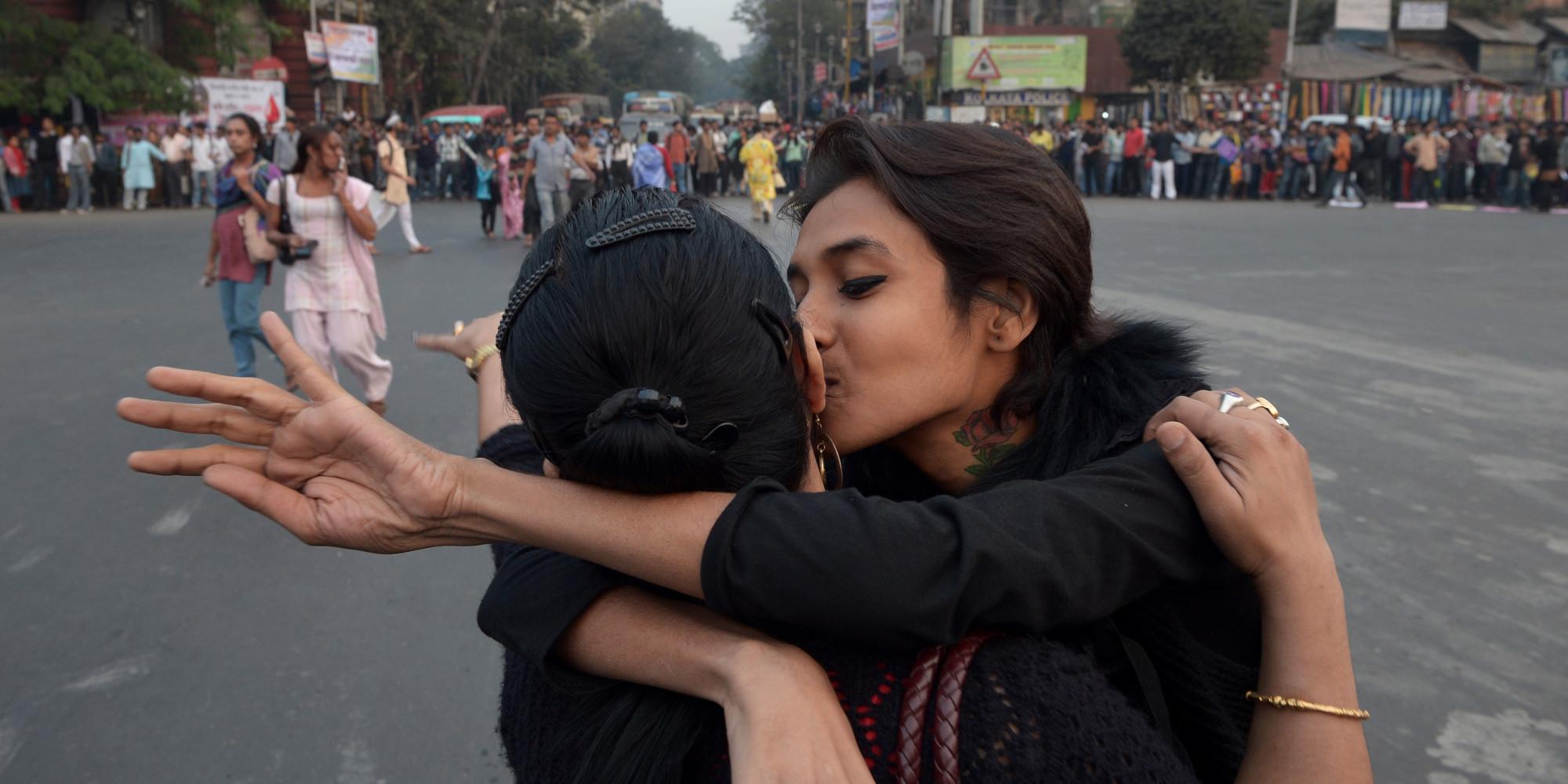 sex video in india