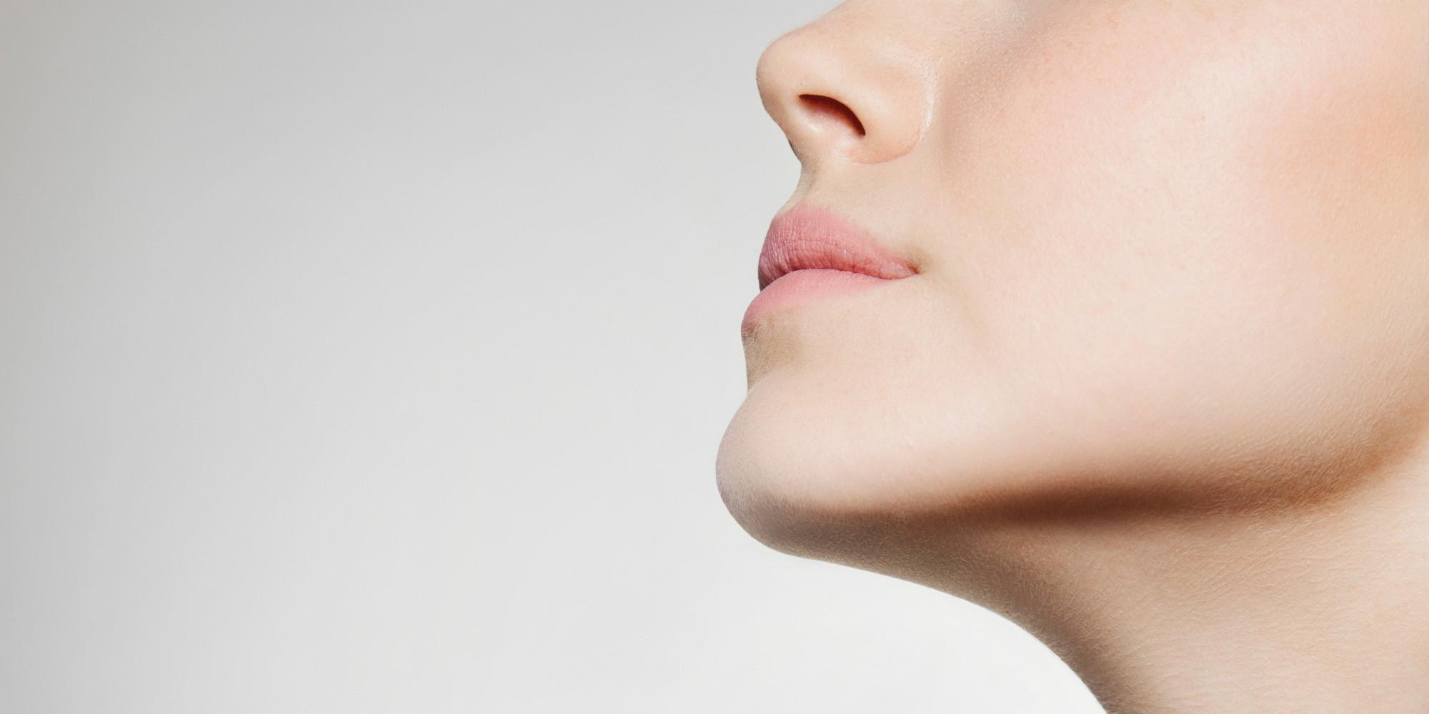 l u0026 39 odorat des humains permettrait de d u00e9tecter des maladies