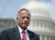 Steve King Blasts Obama's Minimum Wage Plan: 'A Constitutional Violation'