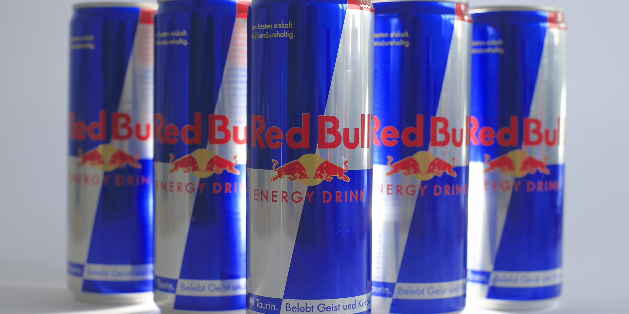 red bull energy drink Red bull as well all is a type of energy drink, which is quite popular with the people especially youngsters it all started in 1987 when an australian company.