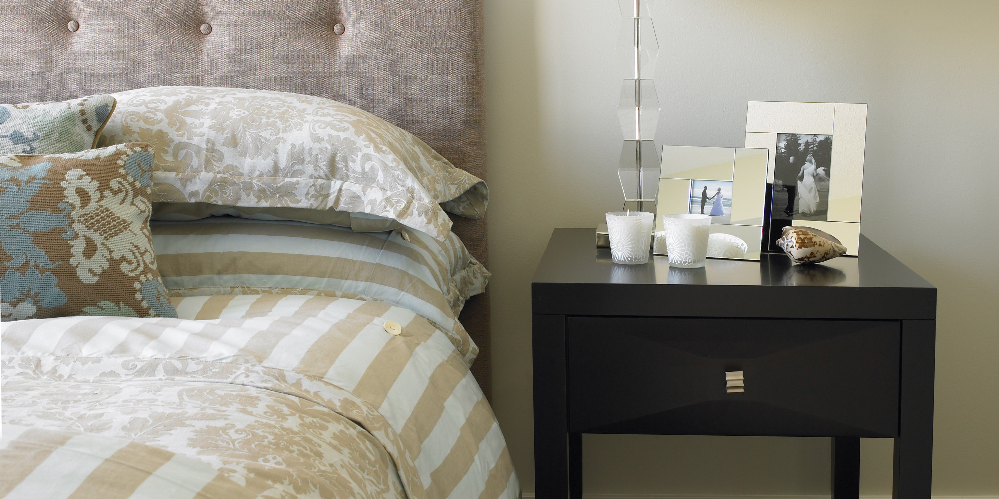 how to choose the best bed sheets huffpost