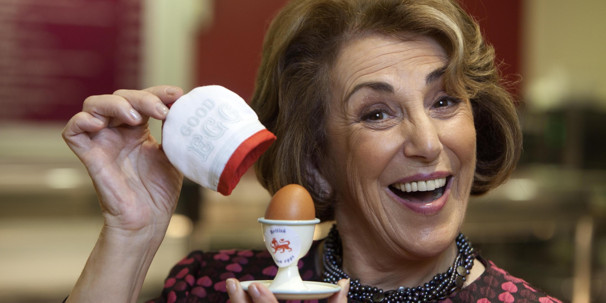 edwina currie brexit