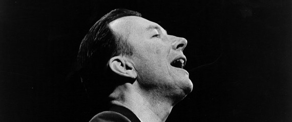 pete seeger died