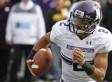 Northwestern Football Players Move To Unionize