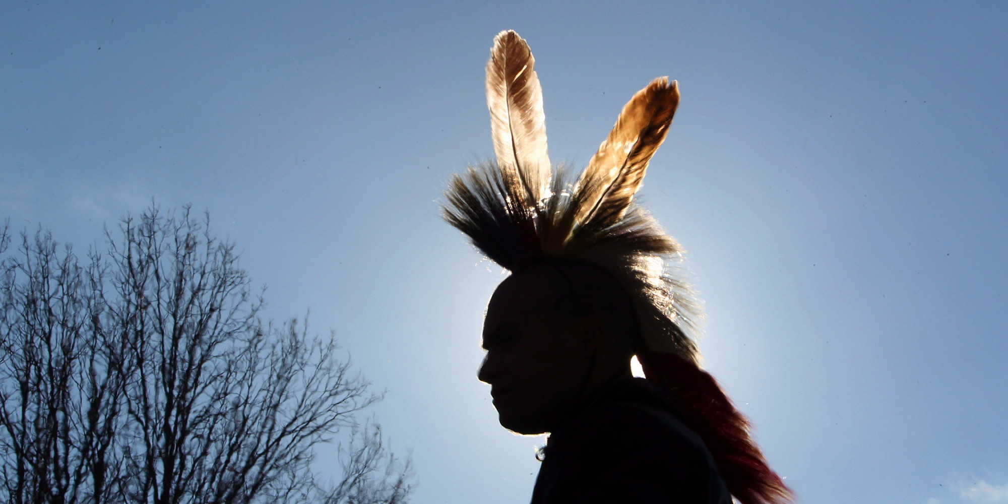 how to help the first nations