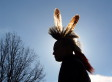 Why Canada Still Needs the Assembly of First Nations