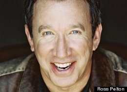 Tim Allen Admits He Talks To ... Cats.