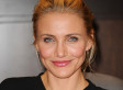 Cameron Diaz Talks The Media's Contempt For Single Women, Totally Nails It