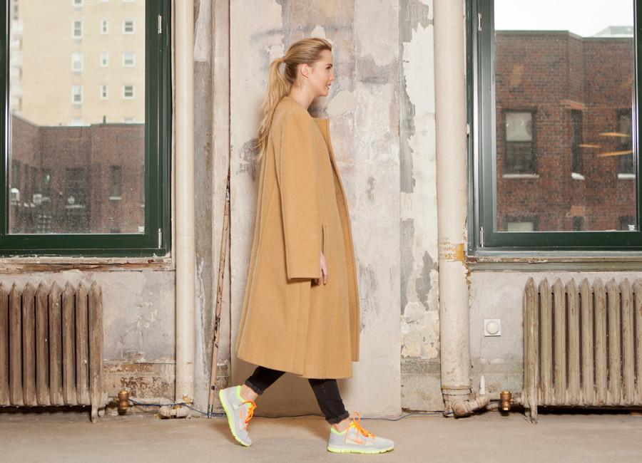 Women S Adidas Neo Lifestyle Shoes Runeo Zetroc Td Shoes