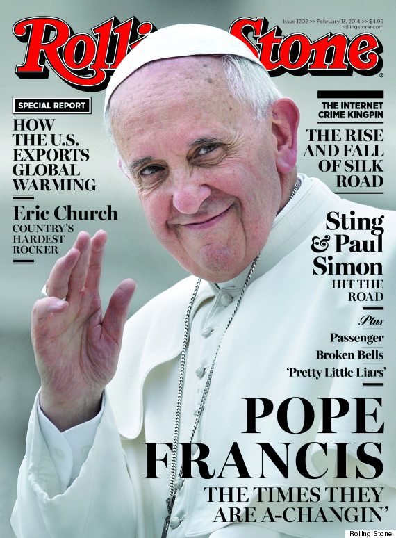 Brain Magazine - Page 2 O-POPE-ROLLING-STONE-570