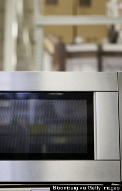 <HH--PHOTO--MICROWAVE--1588995--HH>