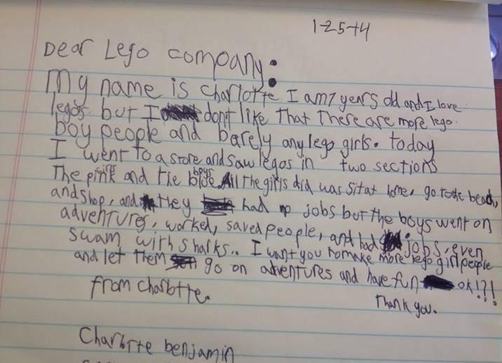 kid note