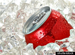 How a Coke Revealed to Me What Was Important in My Marriage